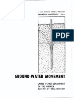 EM31.pdf