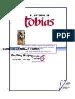 Serie 1 - La Nueva Tierra Hoppe, Geoffrey