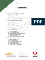 DREAMWEAVER.pdf