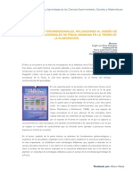 Tarea2_AlvaroM .pdf