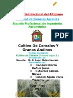 CULTIVO DE CEBADA EN CURO DE CEREALES.docx