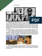 Análise de Obras Pas Primeira Etapa (2)
