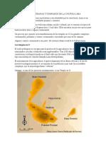 Caracteristicas Urbanas y Complejos de La Cultura Lima