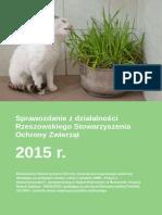sprawozdanie_merytoryczne_RSOZ_2015.pdf