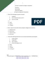 [edu.joshuatly.com] N9 STPM Trial 2010 Biology [w ans] [7D789A37] (1).pdf