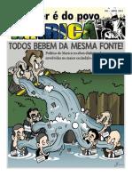TODOS BEBEM DA MESMA FONTE !!!