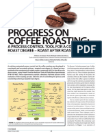Progress on coffee roasting.pdf