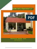 Cartilla Asamblea 2016