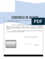 Costancias de Docentes.docx 2016