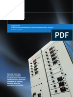 Brochure Capitole 40_FRA.pdf