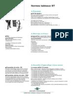 FRAED198295FR.pdf