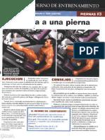 cuaderno de entrenmiento 252.pdf