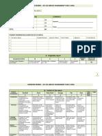 rubric-groupassignmenttask1 report