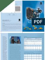 Catalogue R1040