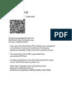 friedman -countermajoritarianpartII.pdf
