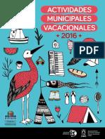 Vitoria-Gasteiz exprime el verano para jóvenes, niñas y niños con 2.337 plazas en actividades de ocio y cultura