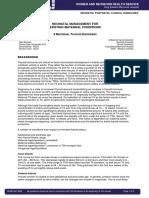 2013-12-11 Maternal Thyroid Disorders Main Final