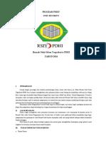 Program Pmkp Security 2016