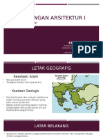 Arsitektur Byzantium