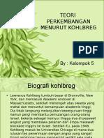 teori_kohlbreg.ppt