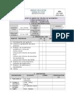 1.7  Acta  Junta de Docentes.docx