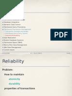 12-Reliability.pptx