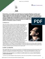 Página_12 __ Libros __ El Viaje de Ida