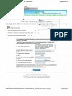 certificacion ambiental vivienda