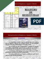 239039750-Resistividad