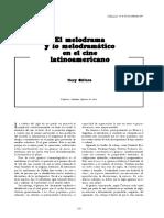 11sellera.pdf