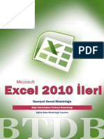 02_Excel2010_Ileri