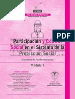 Modulo 7.pdf