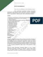 Biodegradacion de Xenobioticos
