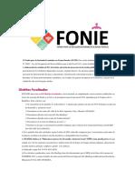 1.FONIE