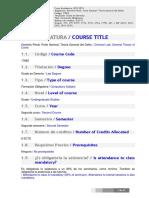 018 Derecho Penal Parte General Teoria General Del Delito