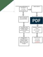 Bagan Patofisiologi Hipertiroidisme 12