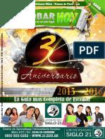 Revista N° 36