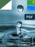 Rapport de Stage Fze 07-2014