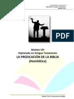 MÓDULO VIII.pdf