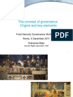 02_Bojic_FSgovernanceOpening.pdf