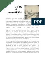 MASACRE DE LAS BANANERAS.docx