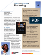 67756182-Service-Marketing-FifthEditionMaryJoBitnerBook.pdf