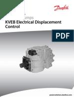 Mcv116 Electrovalvula PDF