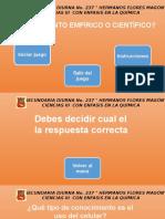 conocimientocientficoyemprico-150726033028-lva1-app6891.pptx