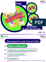KS4-Movement-In-and-Out-of-Cells.ppt