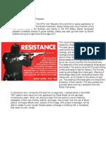 ira rhetorical analysis proposal 1 a