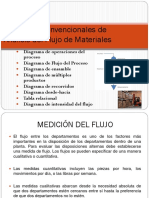 TEMA4P2TecnicasConvencionalesDeFlujodeMat