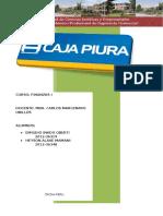 CMAC-PIURA.docx