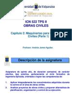 curso_tps_oocc_captulo_2_2014