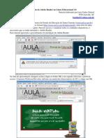 Adobe Reader Linux Educacional 3 0